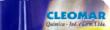 cleomar